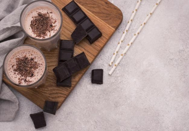 erotyczne gadzety czekoladowe