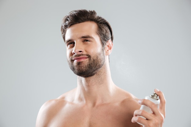 feromony-zapachowe-dla-mezczyzn