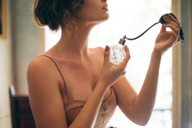 ranking kosmetykow erotycznych